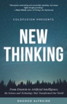 Cold Fusion Presents  New Thinking