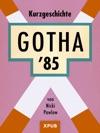 Gotha 85