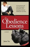 The Obedience Lessons