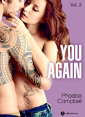 Download and Read Online You again, vol. 2