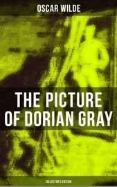 The Picture Of Dorian Gray Collector S Edition