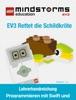 LEGOMINDSTORMS EV3 Rettet die Schildkröte Lehrerhandreichung