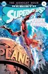 Superwoman 2016- 16
