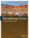 Eco-Landscape Design