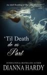 Til Death Do Us Part An Adult Retelling Of The Little Mermaid