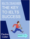 The Key To IELTS Success