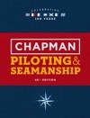 Chapman Piloting  Seamanship 68th Edition