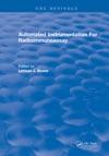 Automated Instrumentation For Radioimmunoassay