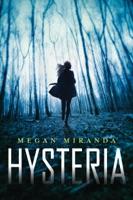 Hysteria ebook Download