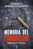 Memoria del comunismo Book Cover