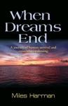 When Dreams End