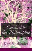 Geschichte der Philosophie