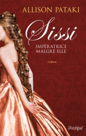 Sissi Imperatrice malgré elle PDF Download