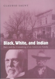 Black, White, and Indian PDF Download