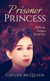Prisoner Princess PDF Download
