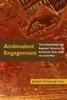 Ambivalent Engagement