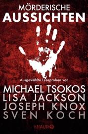 Mörderische Aussichten: Thriller & Krimi bei Knaur PDF Download