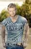 Christina Tetreault - The Billionaire Playboy artwork