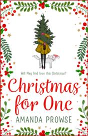 Christmas for One - Amanda Prowse book summary