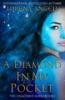 Lorena Angell - A Diamond in My Pocket Grafik