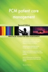 PCM Patient Care Management Second Edition