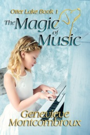 Download and Read Online The Magic of Music