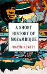 A Short History Of Mozambique