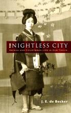 The Nightless City