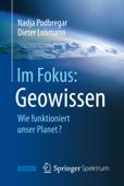 Im Fokus: Geowissen