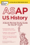 ASAP US History A Quick-Review Study Guide For The AP Exam