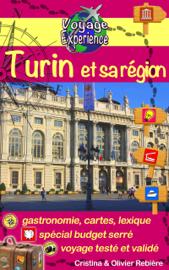 Turin et sa région