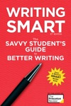 Writing Smart 3rd Edition
