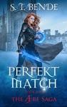 Perfekt Match The Re Saga Book 4