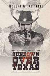 Download and Read Online Sundown Over Texas