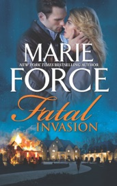 Fatal Invasion PDF Download