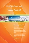 FUJITSU Cloud IaaS Trusted Public S5 Third Edition