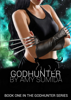 Amy Sumida - Godhunter  artwork
