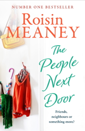 The People Next Door: From the Number One Bestselling Author PDF Download