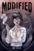 Kat Stiles - Modified Volume 1  artwork