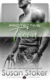 Protecting Fiona PDF Download