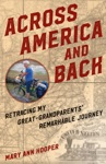 Across America And Back