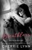 Breathless - Cherrie Lynn