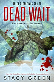 Dead Wait PDF Download