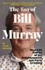 The Tao of Bill Murray
