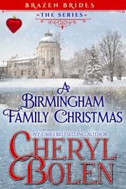 A Birmingham Family Christmas PDF Download