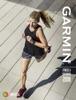 Garmin Fitness & Outdoor (Portugal)