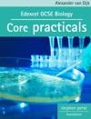 Core Practicals