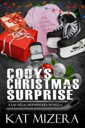 Cody's Christmas Surprise