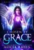 Alicia Rades - Chosen by Grace  artwork