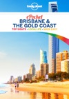 Pocket Brisbane  The Gold Coast Travel Guide
